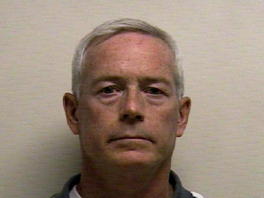 Utah County Attorney News