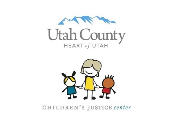 Utah County Government News