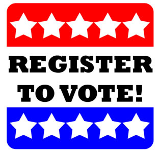 utah county clerk auditor voter registration questions answers