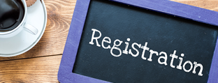 Bidder Registration