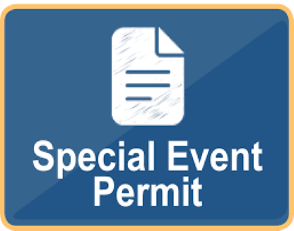 Utah County Public Works Event Permits