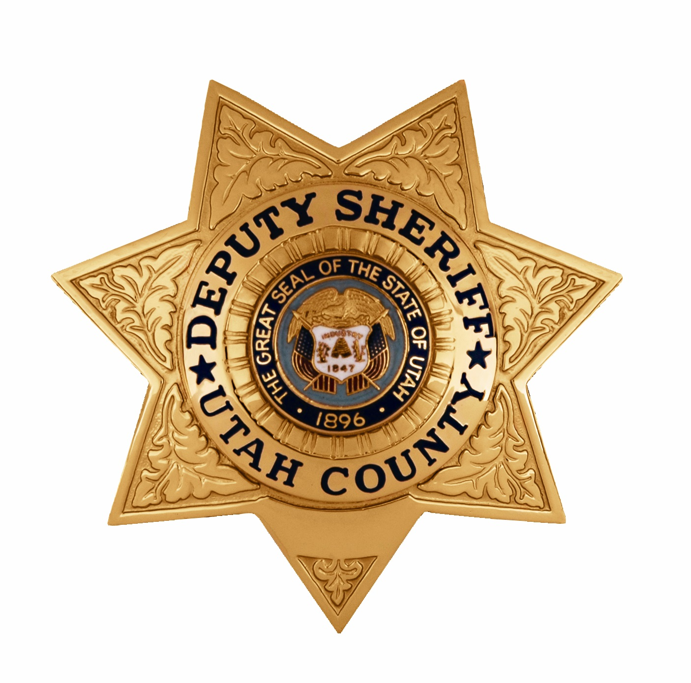 Utah County Sheriff S Office Media
