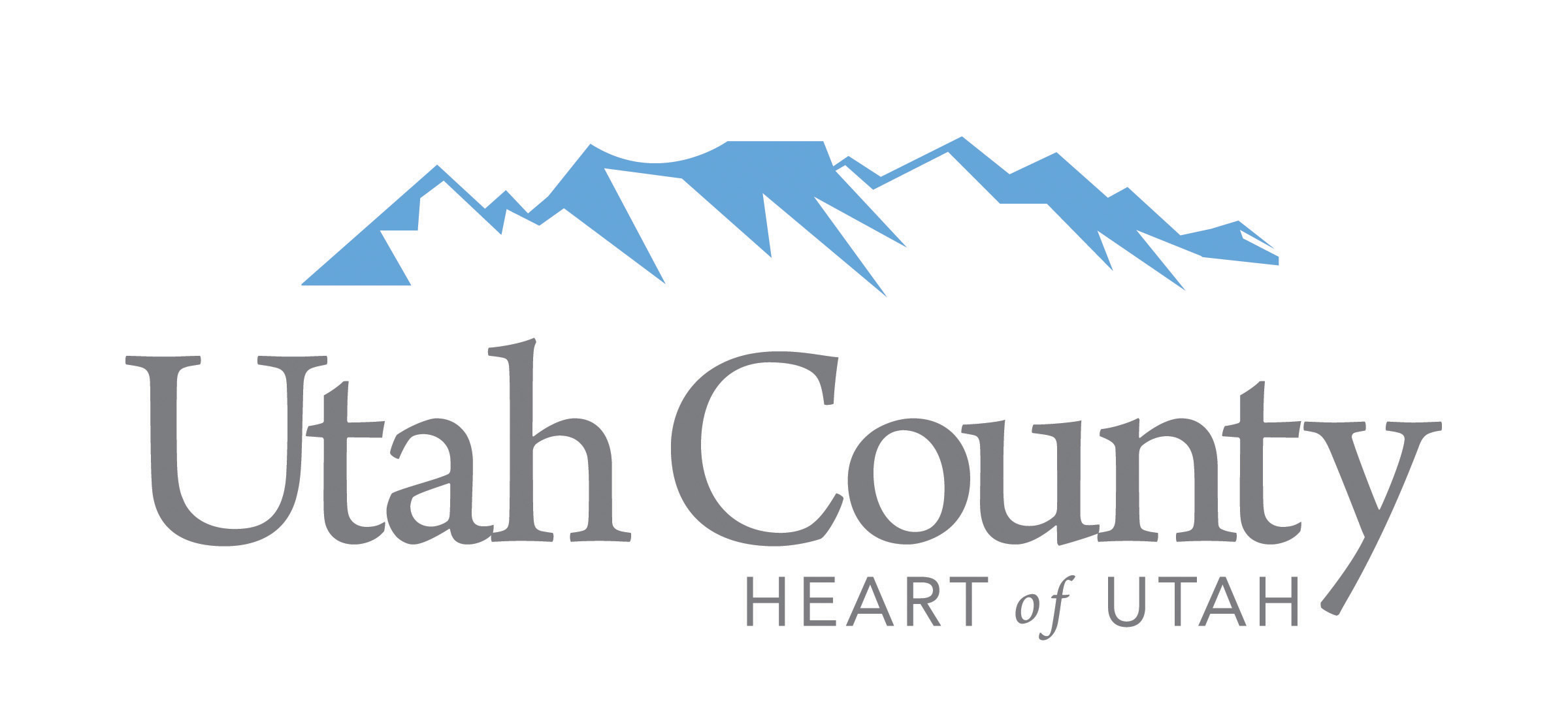 Utah County Commission