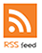 Utah County RSS Feeds