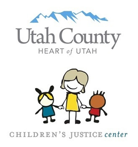 Children's Justice Center