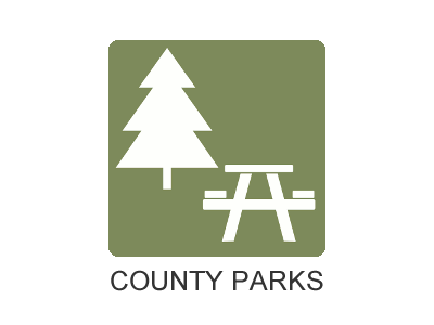 County Parks & Park Reservations