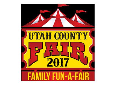 Utah County Fair