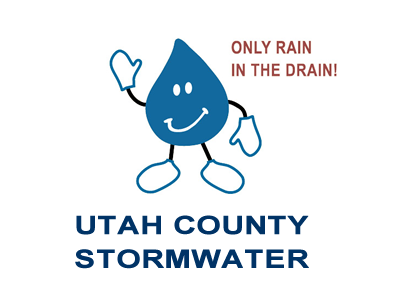 Utah County Stormwater Coalition