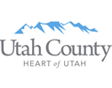 Utah County Government - The Heart of Utah