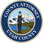 Utah County Attorney's Office