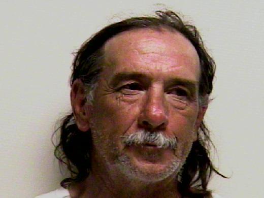 american fork utah jail court arrest records